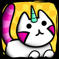 Cat Evolution – Cute Kitty Collecting Game 1.0.14 APK Cracked Downlaod – PRO for android