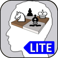Chess Openings Trainer Free – Build, Learn, Train 6.4.1-demo APK Cracked Downlaod – PRO for android