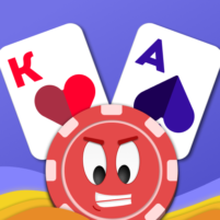 Chips of Fury: Free Poker with Friends 4.1.3 APK Cracked Downlaod – PRO for android