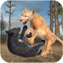 Clan of Puma 2.1 APK Cracked Downlaod – PRO for android