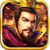 Clash of Three Kingdoms  12.2.5 APK Cracked Downlaod – PRO for android