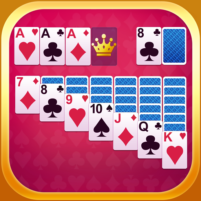Classic Solitaire  2.9.522 APK Cracked Downlaod – PRO for android