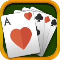 Epic Card Solitaire – Free Card Game  1.184.0 APK Cracked Downlaod – PRO for android