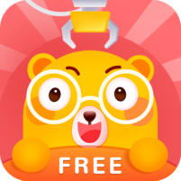 Claw Free – Claw Free Machine 1.3.7 APK Cracked Downlaod – PRO for android