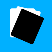 Client for Pretend You're Xyzzy (open source)  5.0.9 APK Cracked Downlaod – PRO for android