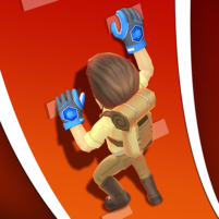 Climbing Stars 1.4.1 APK Cracked Downlaod – PRO for android