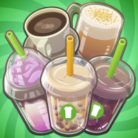 Coffee Craze – Idle Barista Tycoon 1.011.005 APK Cracked Downlaod – PRO for android