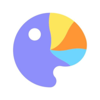 Color Painting – Paint by Num, Coloring Creatively 1.4.9 APK Cracked Downlaod – PRO for android