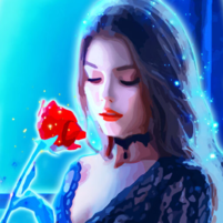 ColorPlanet® Oil Painting Color by Number Free  1.4.0 APK Cracked Downlaod – PRO for android