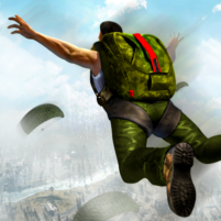 Commando Secret Mission – Free Shooting Games 2020 1.6 APK Cracked Downlaod – PRO for android