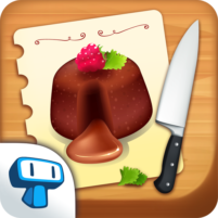 Cookbook Master Master Your Chef Skills  1.4.17 APK Cracked Downlaod – PRO for android