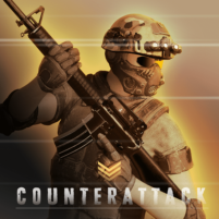Counter Attack 1.0.10 APK Cracked Downlaod – PRO for android