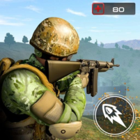 Counter Terrorist Shooting Game – FPS Shooter 1.1.3 APK Cracked Downlaod – PRO for android