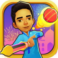 Cricket Boy 1.2.2 APK Cracked Downlaod – PRO for android