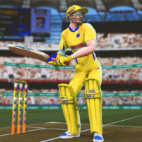 Cricket World Tournament Cup 2021: Play Live Game 8.8 APK Cracked Downlaod – PRO for android