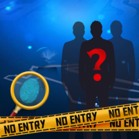 Criminal Files Investigation – Special Squad  6.3 APK Cracked Downlaod – PRO for android