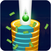 Crush Stack Ball Blast 2020  APK Cracked Downlaod – PRO for android