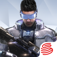 Cyber Hunter 0.100.375 APK Cracked Downlaod – PRO for android