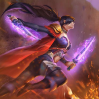 Dawnblade  0.8.2 APK Cracked Downlaod – PRO for android