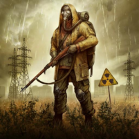 Day R Survival – Apocalypse, Lone Survivor and RPG 1.678 APK Cracked Downlaod – PRO for android