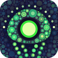 Deep Under the Sky Varies with device APK Cracked Downlaod – PRO for android 1.215