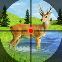 Deer Hunting Games 2020 – Forest Animal Shooting 1.15 APK Cracked Downlaod – PRO for android