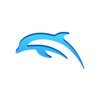 Dolphin Emulator  5.0-14790 APK Cracked Downlaod – PRO for android