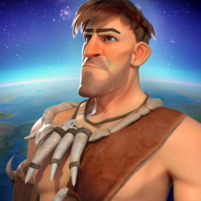 DomiNations 9.910.912 APK Cracked Downlaod – PRO for android