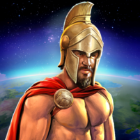 DomiNations Asia  9.960.960 APK Cracked Downlaod – PRO for android