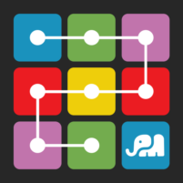 DrawPath 3.3.7 APK Cracked Downlaod – PRO for android