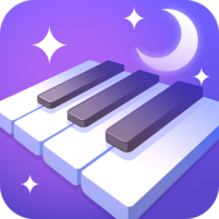 Dream Piano – Music Game 1.74.0  APK Cracked Downlaod – PRO for android
