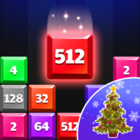 Drop Numbers 2048 1.8 APK Cracked Downlaod – PRO for android