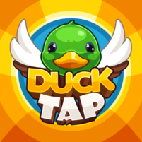 Duck Tap – The Impossible Run 1.3.6 APK Cracked Downlaod – PRO for android