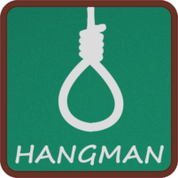 Educational Hangman in English  2.67 APK Cracked Downlaod – PRO for android