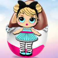 Egg games, joy surprise dolls & toys. Opening eggs 3.0 APK Cracked Downlaod – PRO for android