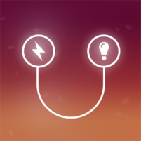 Energy: Anti Stress Loops  4.4 APK Cracked Downlaod – PRO for android