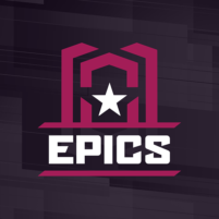 Epics GG 2.2.5 APK Cracked Downlaod – PRO for android
