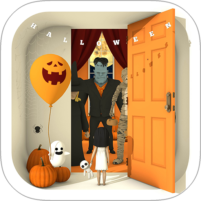Escape Game: Spooky 2.0.0 APK Cracked Downlaod – PRO for android