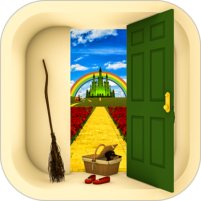Escape Game: The Wizard of Oz 2.1.0 APK Cracked Downlaod – PRO for android