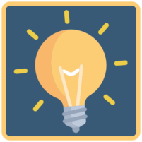 Eureka Quiz Game Free – Knowledge is Power  1.47 APK Cracked Downlaod – PRO for android