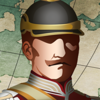 European War 6:1914 – WW1 Strategy Game  1.3.20 APK Cracked Downlaod – PRO for android