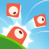 Evo Pop  2.5.2 APK Cracked Downlaod – PRO for android