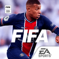 FIFA Soccer  14.4.03 APK Cracked Downlaod – PRO for android