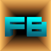 Fall Block 0.5 APK Cracked Downlaod – PRO for android