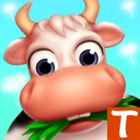 Family Farm Seaside  7.0.100 APK Cracked Downlaod – PRO for android