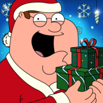 Family Guy Another Freakin' Mobile Game 2.31.11 APK Cracked Downlaod – PRO for android