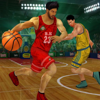 Fanatical PRO Basketball 2020: World Dunkers Mania 1.0.8 APK Cracked Downlaod – PRO for android