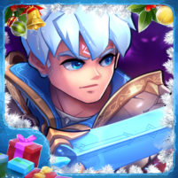 Fantasy League Turn-based RPG strategy 1.2.210505 APK Cracked Downlaod – PRO for android