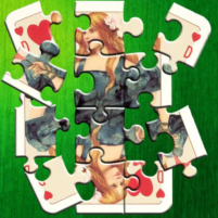 Fifteen Puzzle Solitaire 5.1.1853 APK Cracked Downlaod – PRO for android