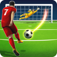 Football Strike Multiplayer Soccer  1.30.0 APK Cracked Downlaod – PRO for android